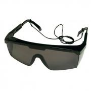 Óculos Fumê Vision 3000 AR-SC HB004003115 3M