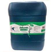 Óleo Solúvel Sintético Biodegradável 20L Solucorte