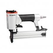 Pinador Pneumático 10 - 50 574109 MTX