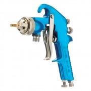 Pistola De Pintura Modelo 25AT 10027000 Arprex