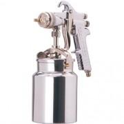Pistola De Pintura Modelo Milenium 5 10197000 ARPREX