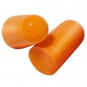 Protetor Auricular Espuma S/ Cordão 1100 3M