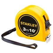 Trena De Aço 3m STHT 30204 Stanley