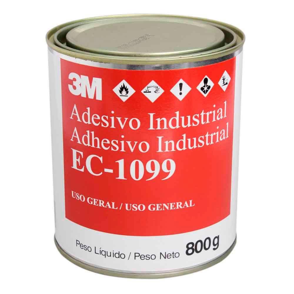 Adesivo Industrial 1099 800GRS 3M