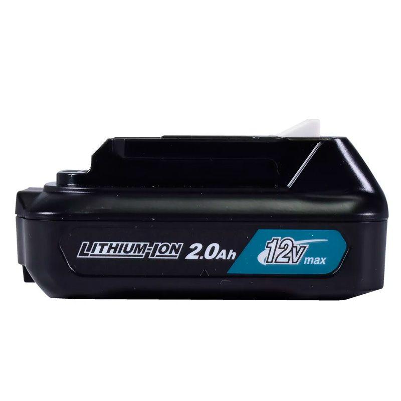 Bateria Bl1021b 12v 1973977 Makita