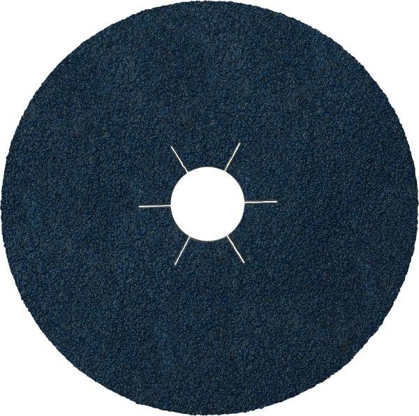 Disco De Lixa 4.1/2 Gr 120 Fs764 Klingspor