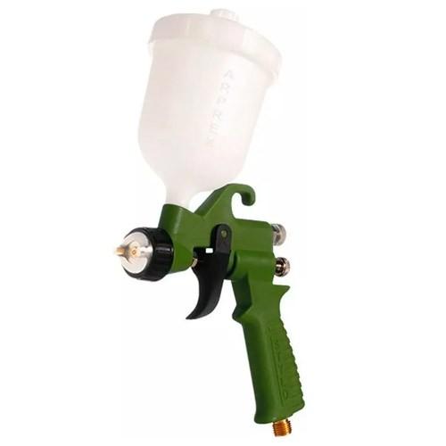 Pistola De Pintura Modelo Stylo ADL 10031000 Arprex
