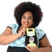 Cartela Thati Baby Afro