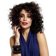 Cartela Thati Spring Curl