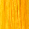 22 - Amarelo Ouro