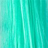 13 - Verde Piscina