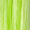 12 - Verde Claro