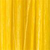 11 - Amarelo