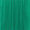 40S - Verde