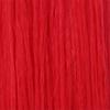 35S - Vermelho