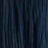 37S - Azul Marinho