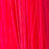 35 - Vermelho
