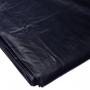 Capa longa para mesa de bilhar / sinuca 1,90x1,20m
