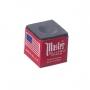 Giz Master Preto Made In Usa para tacos de sinuca - 03 unidades