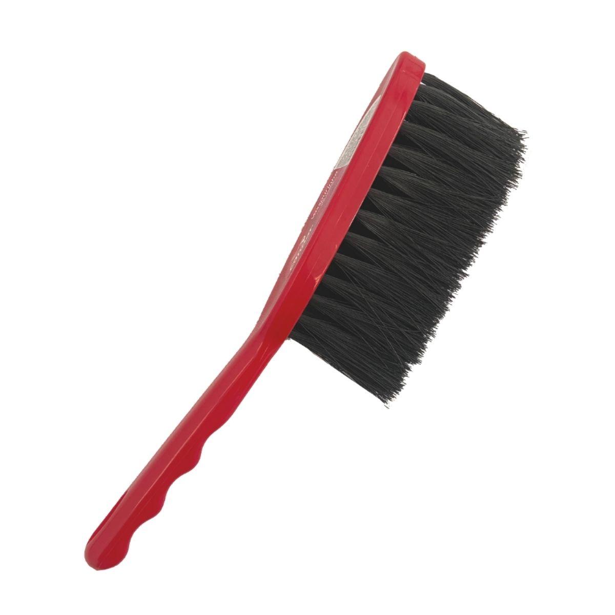 Escova Para Limpar Tecido Mesa De Sinuca / Bilhar / Snooker