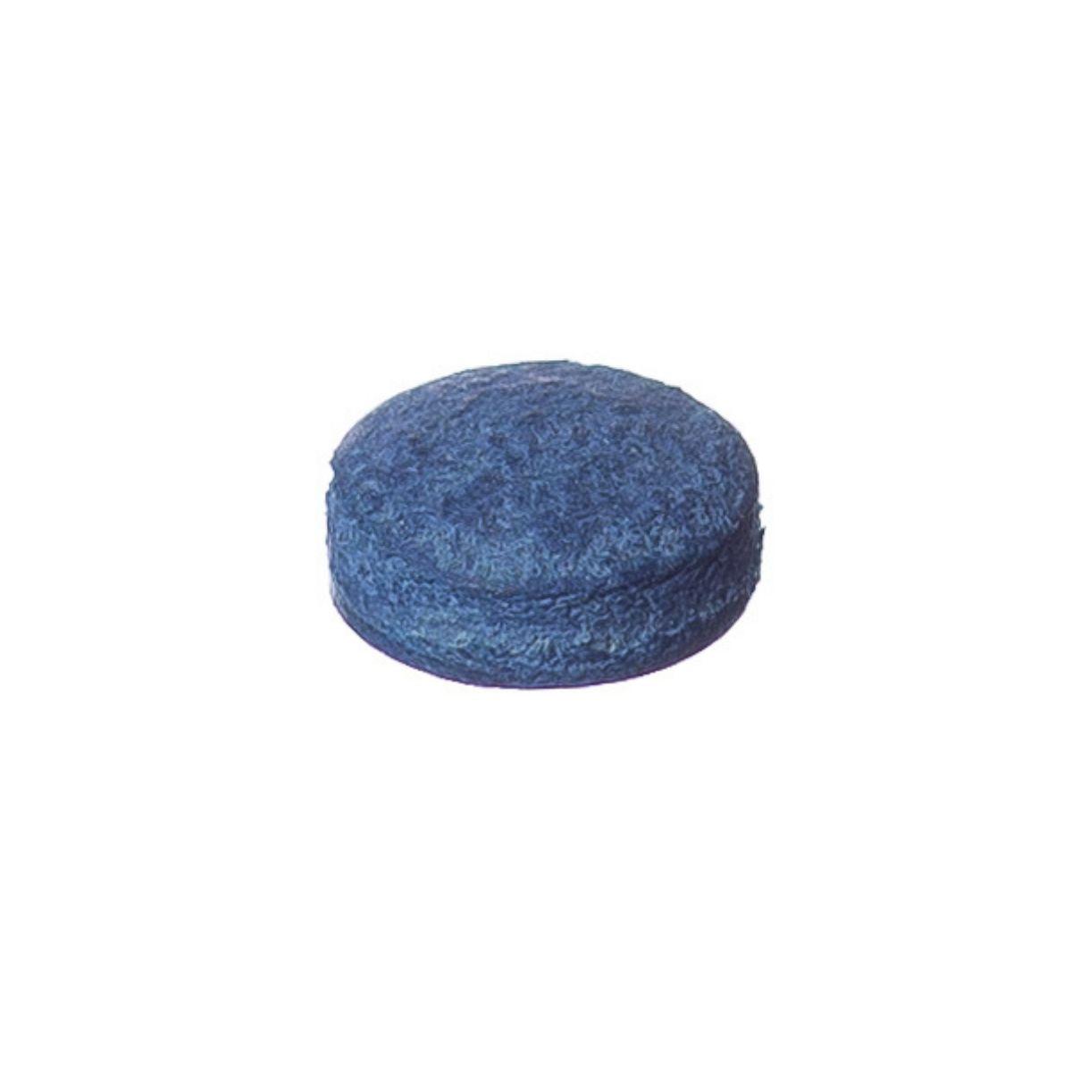 Sola de Couro Sapphire - Unidade
