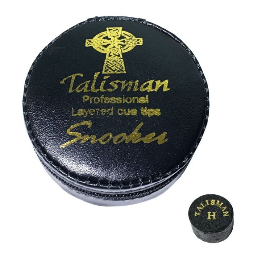Sola Talisman Profissional Made In Usa - 11mm - 1 Unidade de Sola