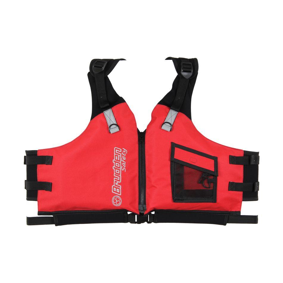 Colete de flutuação Safety - GG