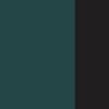 Verde / Preto