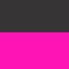 pink preto