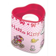 Apontador Hello Kitty Xadrez