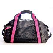 Bolsa de Viagem Ocean Pacific Pink OPS18147