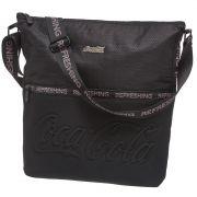 Bolsa Totebag Feminina Coca Cola Coke 7115519