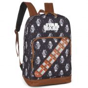 Mochila Costas Star Wars MS45826ST