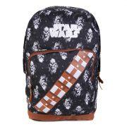 Mochila Costas Star Wars MS45826ST