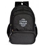 Mochila de Costa Cobra D'água CDM187501