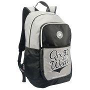 Mochila de Costa Qix Skate Wear QWEA93703