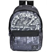 Mochila de Costa Von Dutch Vdhgmo0801u01