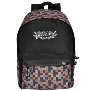 Mochila de Costa Von Dutch Vdhgmo0803u01
