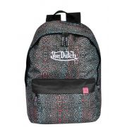 Mochila de Costa Von Dutch Vdhgmo0810u30