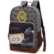Mochila de Costas Harry Potter MS45836HP