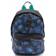 Mochila de Costas Hawaiian Dreams HDM1800200