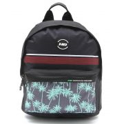 Mochila de Costas Hawaiian Dreams HDM1800700