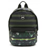 Mochila de Costas Hawaiian Dreams HDM1801200