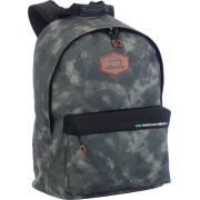 Mochila de Costas HD Hawaiian Dreams HDM1700700