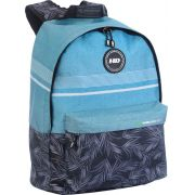 Mochila de Costas HD Hawaiian Dreams HDM1700900