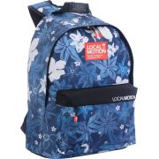 Mochila de Costas Local Motion LMM1700800