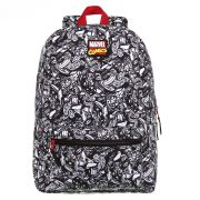 Mochila de Costas Marvel Comics 11800