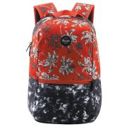 Mochila de Costas Mormaii Retro Palm MRLM104201