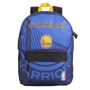 Mochila de Costas NBA Golden State Worriors 49184