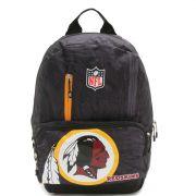 Mochila de Costas NFL Redskins NFM1800600